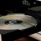 Musikindustrie in Deutschland: Streaming-Umsatz erstmals stärker als CD-Verkauf