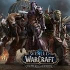 Microsoft: World of Warcraft unterstützt DirectX 12 unter Windows 7