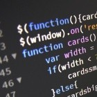 Javascript: Node.js und JS-Foundation gehen in OpenJS Foundation auf