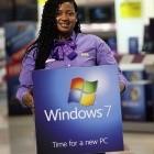 Microsoft: Das Ende von Windows 7 wird von Popups begleitet