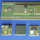 Micropython: Das Pyboard D ist ein Steckbausatz für IoT-Bastler