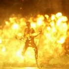 Crytek: Der Immolator sorgt für Feuer in Hunt Showdown