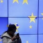IT-Konzerne: Einigung auf europaweite Digitalsteuer gescheitert