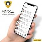 Sims Me: Deutsche Post verkauft ihren Whatsapp-Konkurrenten