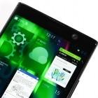 Sailfish X im Test: Die Android-Alternative mit ein bisschen Android
