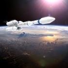 Raumfahrt: Chinesisches Unternehmen Onespace bereitet Raketenstart vor