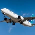 Flugzeugabsturz: Boeing 737 MAX geht wegen Softwarefehler außer Betrieb