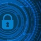 Microsoft: März-Patchday schließt 18 kritische Sicherheitslücken