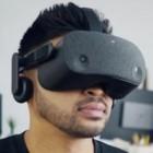 Reverb: HPs neues VR-Headset hat hohe Auflösung und mehr Sichtfeld