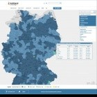 Bundesnetzagentur: Nur 13 Prozent bekommen im Festnetz die volle Datenrate