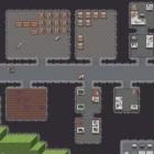 Indiegames: Dwarf Fortress kommt auf Steam mit überarbeiteter Grafik