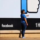 Gerätehersteller: Ermittlungen gegen Facebook wegen Datenzugriffs