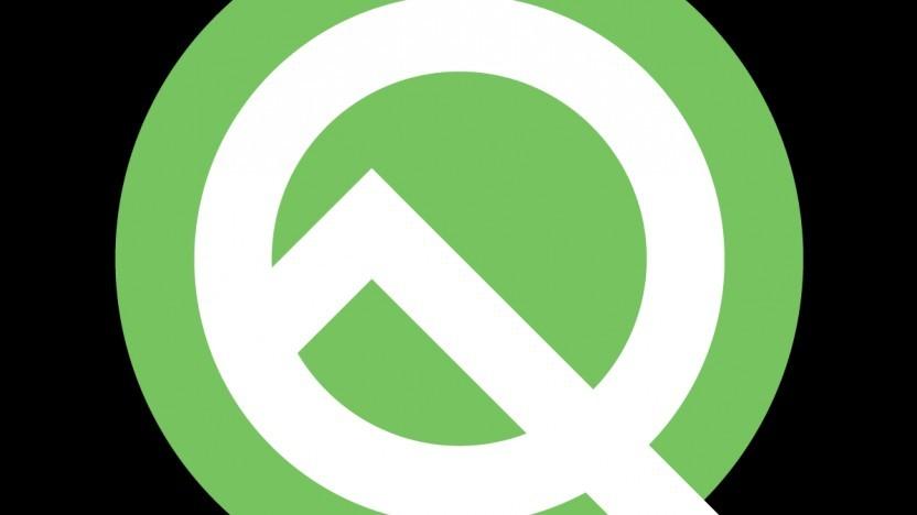 Einen offiziellen Namen hat Android Q noch nicht.
