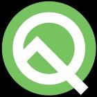 Android 10: Google veröffentlicht erste Betaversion von Android Q