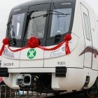 Shenzhen Metro: China testet U-Bahn-Ticket-Bezahlung mit Gesichtserkennung