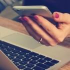 Stiftung Warentest: Zweiter Faktor bei immer mehr Internetdiensten verfügbar
