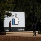 Übernahme: Facebook kauft Netzwerkspezialisten Sonics
