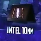 Elkhart Lake: Intels 10-nm-Atoms nutzen Gen11-Grafik