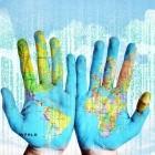 Uploadfilter: Der Generalangriff auf das Web 2.0