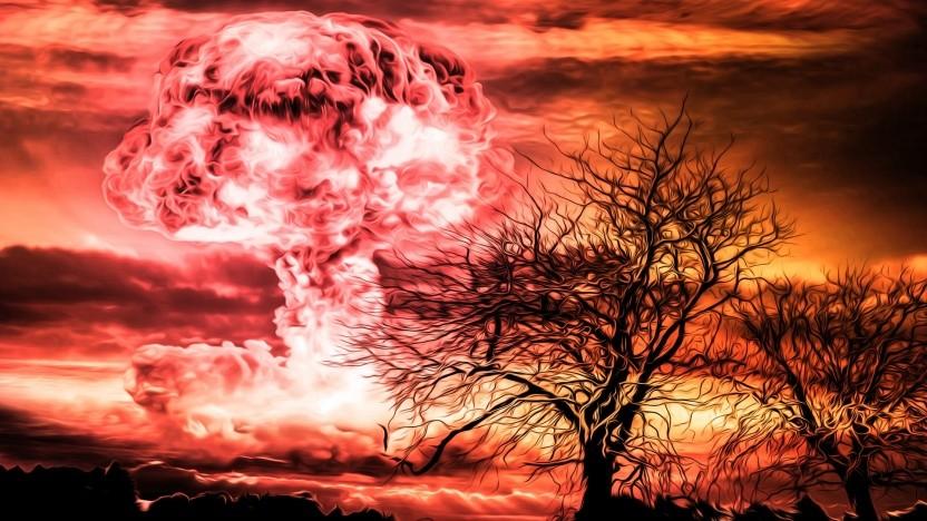 Cloud-Apokalypse