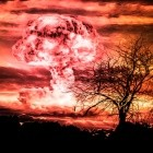 Microsoft: Die ganz normale, lautlose Cloud-Apokalypse