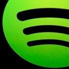Spotify-Beschwerde: EU schaltet sich ein und Apple antwortet