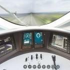 ETCS 2: Bundesregierung erhöht Mittel für digitale Schienenwege