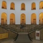 Verwaltungsgericht Köln: Gericht lehnt Eilanträge gegen 5G-Auktion ab