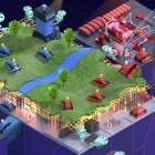 Microsoft Game Stack: Xbox Live für Smartphones ist Teil des Cross-Plattform-Plans