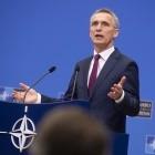5G: Nato droht Deutschland wegen Huawei