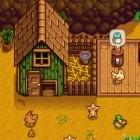 Indiegames: Stardew Valley kommt auf Android