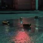 Cryengine: Crytek zeigt Raytracing auf Radeon Vega 56