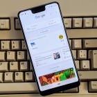 Discover: Googles Nachrichten-Feed zeigt fremdsprachige Beiträge an