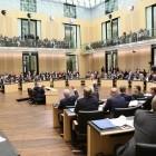 Bundesrat: Bundesländer drängen auf flächendeckenden Mobilfunk