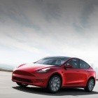Elektroautos: Tesla plant wohl doch kein Werk in Deutschland