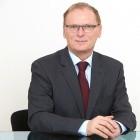 Homann: Bundesnetzagentur gegen Ausschluss von Huawei bei 5G