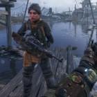 Steam: Valve will stärker gegen Review Bombing vorgehen