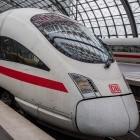 Entschädigung bei Zugverspätung: Bahnkunden können Anträge bald digital stellen