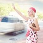 Bundesverkehrsminister: Taxi- und Fahrdienstmarkt soll 2020 liberalisiert werden