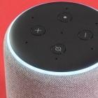 Smarte Lautsprecher: Alexa spielt die deutschen Single-Charts auf Zuruf