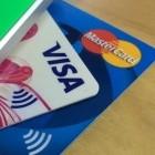 EMV Contactless: Kontaktloses Bezahlen wird in Deutschland beliebter