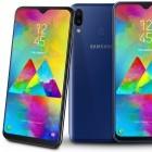 Samsung: Galaxy M20 kommt an drei Tagen nach Deutschland