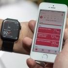 Vorhofflimmern: Apple Watch warnte 0,5 Prozent der Studienteilnehmer
