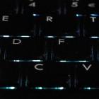 Sicherheitslücke: Funktastatur nimmt Befehle von Angreifern entgegen
