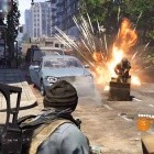 Tom Clancy's The Division 2 im Test: Richtig guter Loot-Shooter