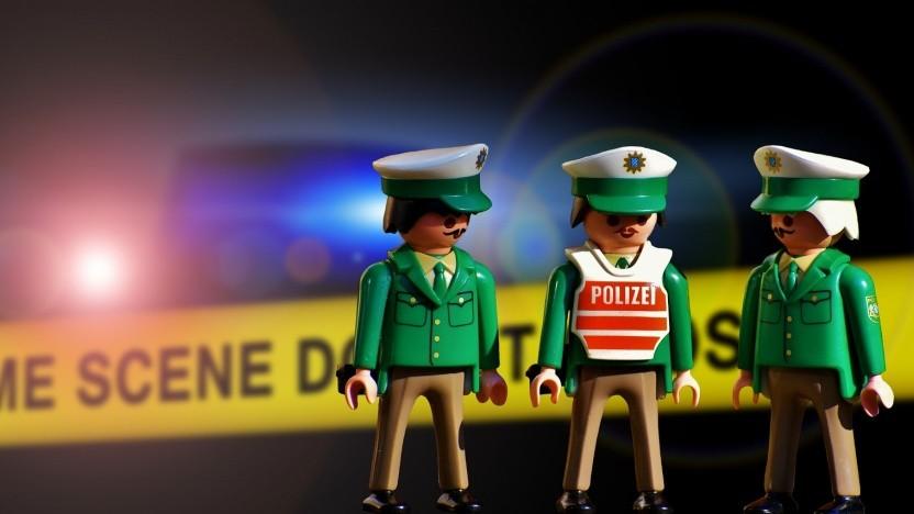 Die Polizei von Mecklenburg-Vorpommern soll Staatstrojaner zur Gefahrenabwehr verwenden dürfen.