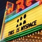 Retter in der Not: Internet Archive lädt Teile verlorener Myspace-Musik hoch