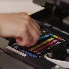 Readyink: Epson liefert neue Tintenpatronen direkt nach Hause