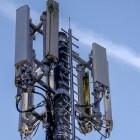 Linke: 5G-Netzplanung mit Steuergeldern