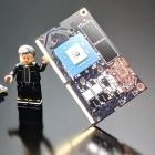 Embedded-Platine: Jetson Nano kostet 99 US-Dollar
